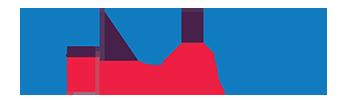 International Research Training Group 2150 Logo